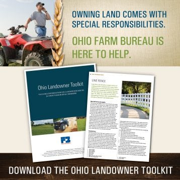 2018-ohio-coop-living-web-ad