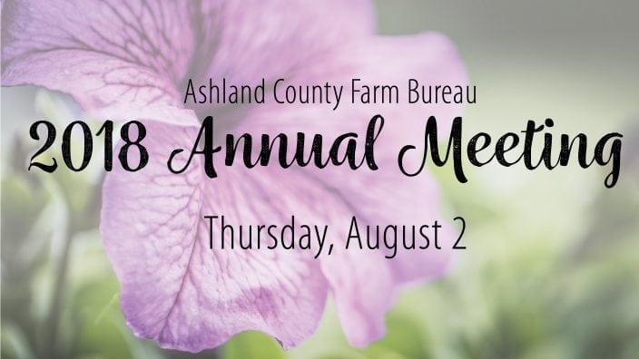 ashland-annual-meeting-web-post-small