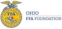 Ohio FFA Foundation