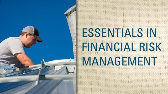 ofb_financial-essentials_-risk-management-featured-image