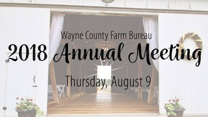 wayne-annual-meeting-web-post