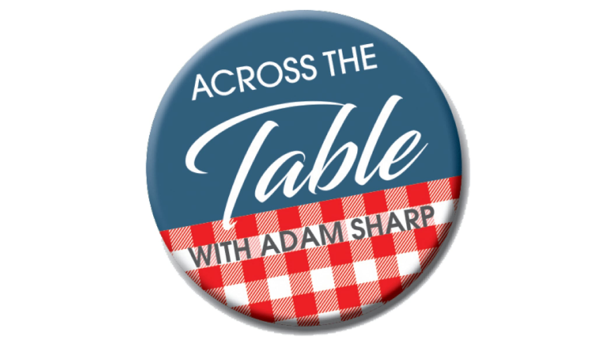 across-the-table