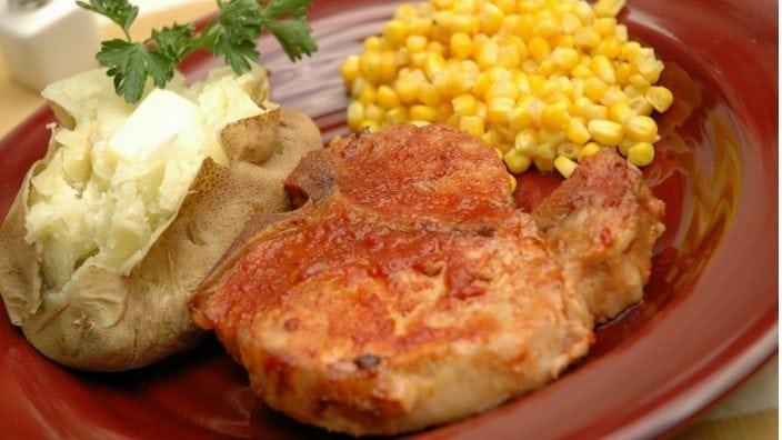 farm-dinner