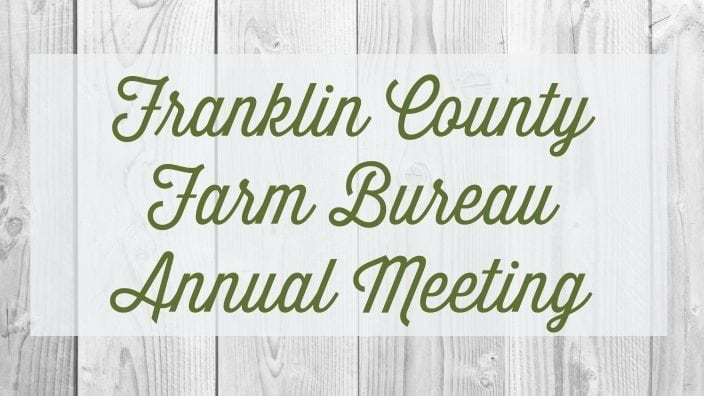 fcfb-annual-meeting