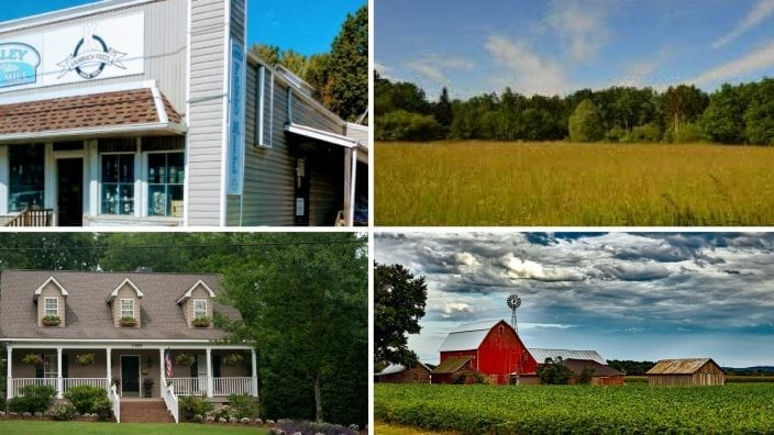farm-business-land-homeowner-conference-resized
