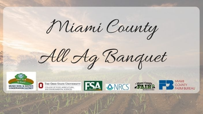 miami-county-all-ag-banquet