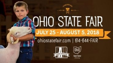 ohiostatefair_2018__rectangle_web_ad
