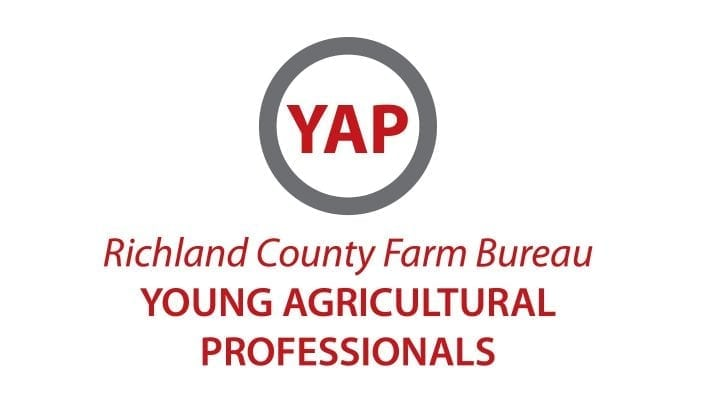 Richland County YAP