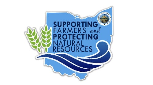 supporting-farmers-logo
