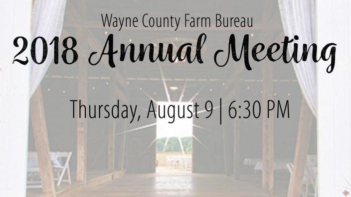 wayne-annual-meeting-fbpost-1