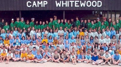 camp_whitewood-resized