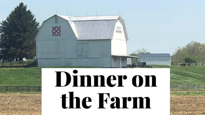 cox-farms-pic