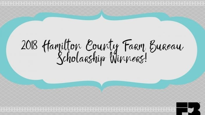 2018-hc-scholarship-winners