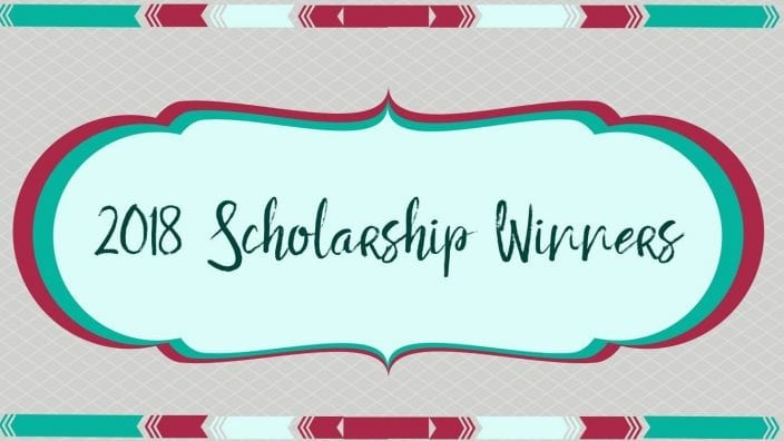 2018-mc-scholarship-winners