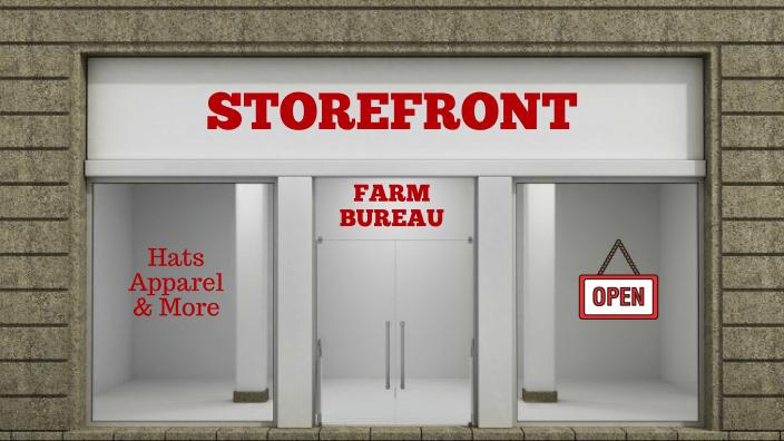 farm-bureau-storefront