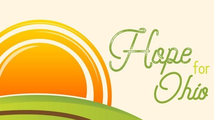 hopeforohio-featuredimage-704x396