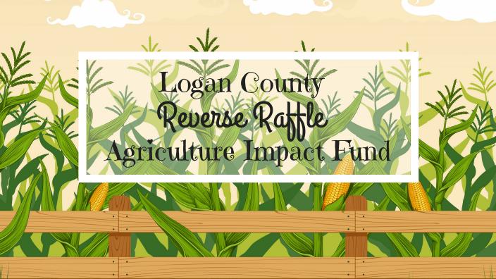 logan-county