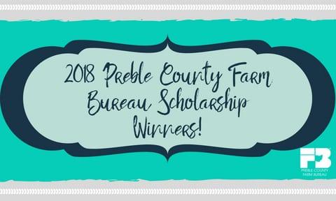 pc-2018-scholarship-winners-5