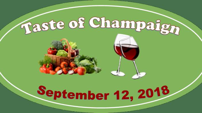 taste-of-champaign-2018