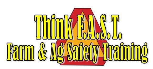 think-fast-logo1