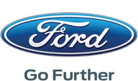 2018-media-kit-logo-ford