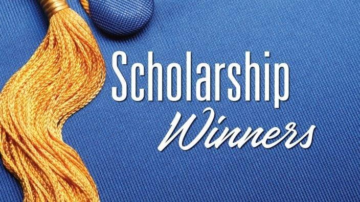 2112-x1188-scholarshipwinners