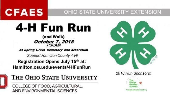 4-h-fun-run-banner_1