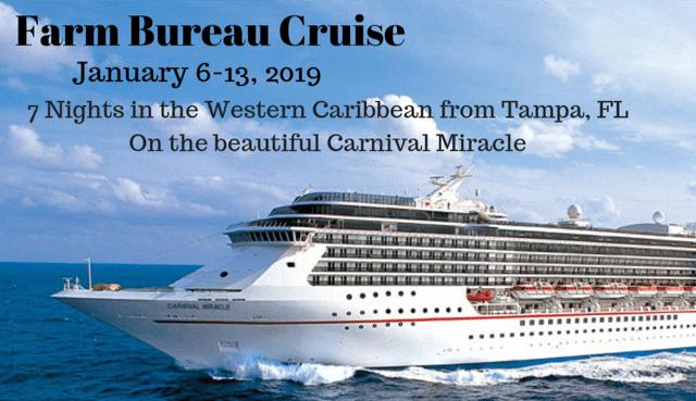 farm-bureau-cruise-2019b