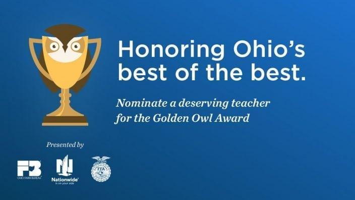 golden-owl-award-social-media-2