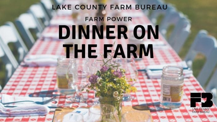 lc-dinner-on-the-farm-image