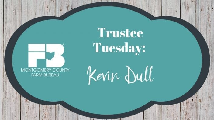 mc-trustee-tuesday-1