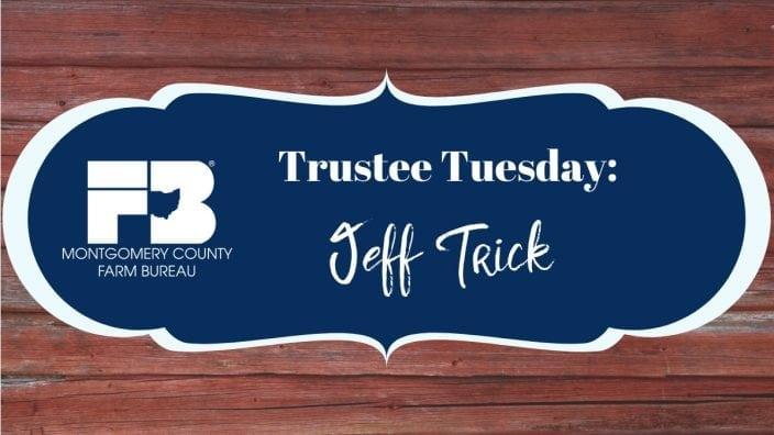 mc-trustee-tuesday-2