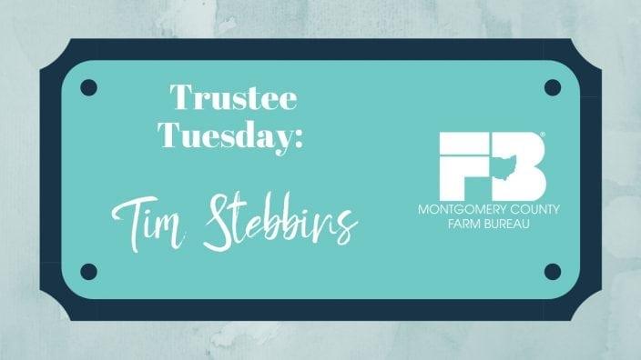 mc-trustee-tuesday-3
