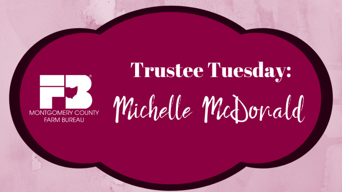 mc-trustee-tuesday-4