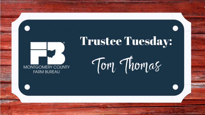 mc-trustee-tuesday-7