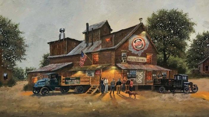 barnhouse-print
