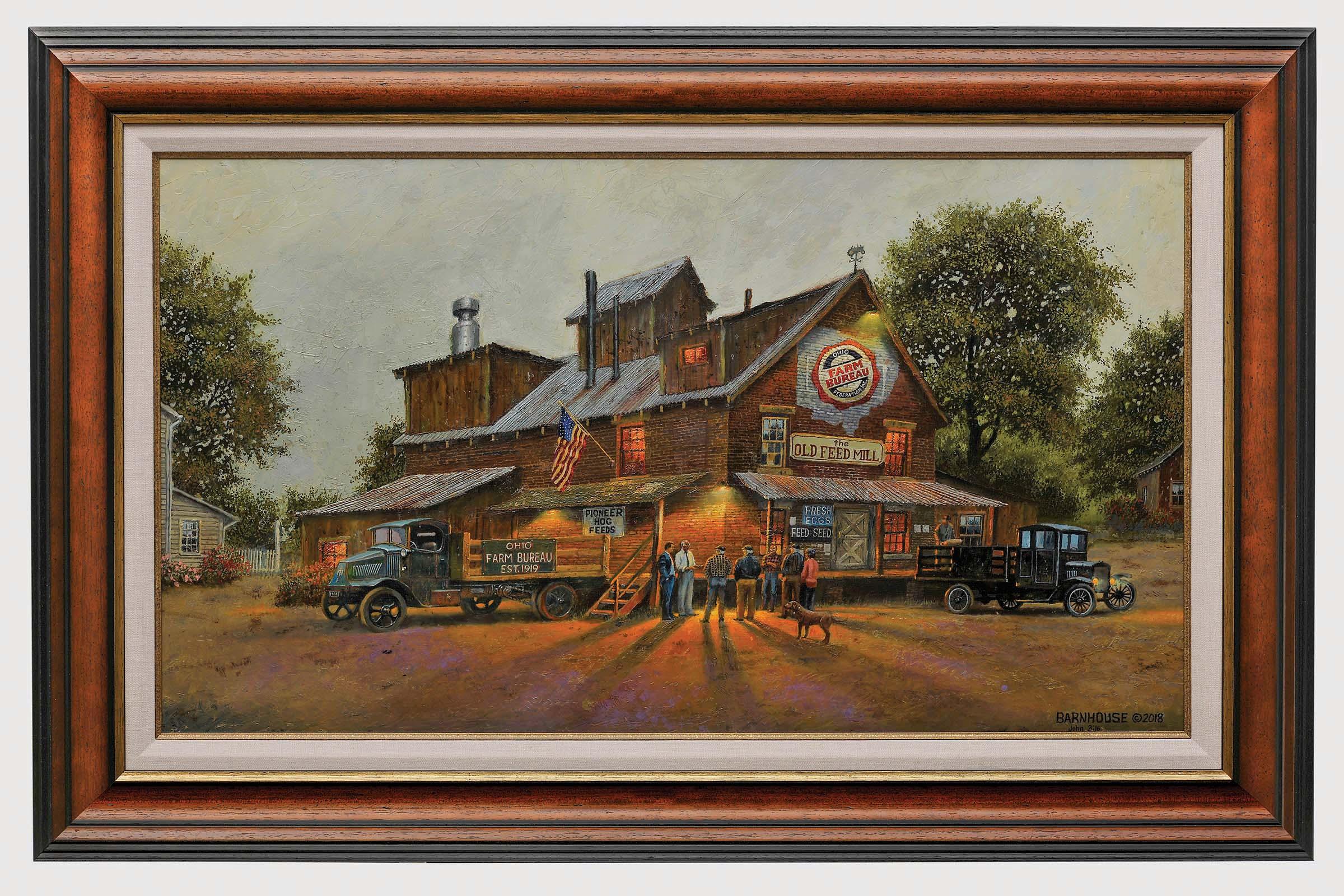 barnhouse6090