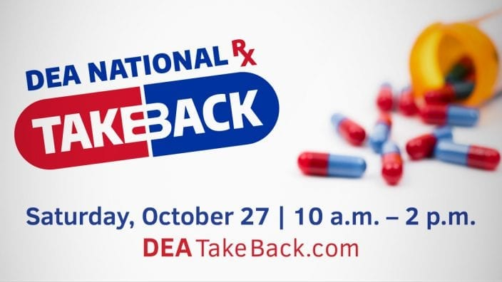 dea_takeback2018_facebook-post_final-large