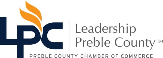 lpc_leadership-preble-county_logo-w568