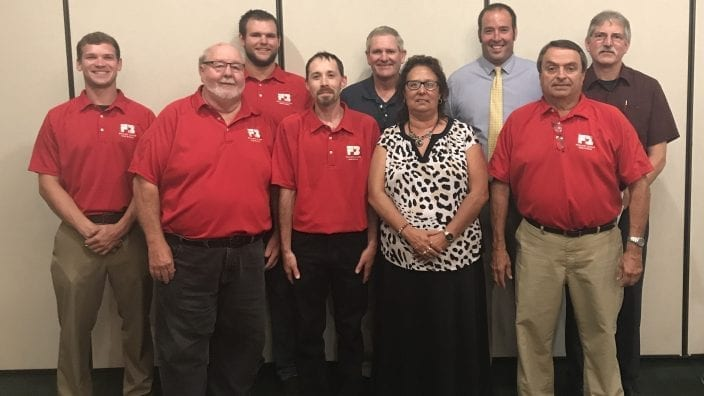 richland-2018-am-trustees