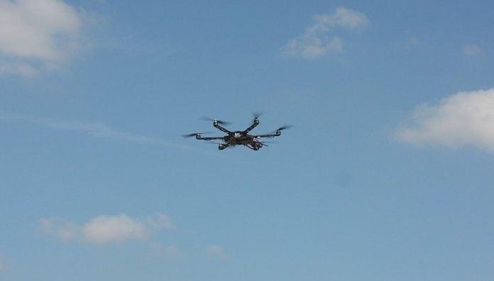 drone-in-sky-696x408