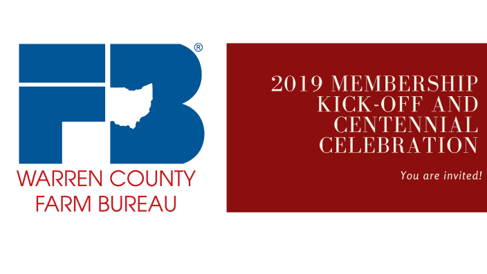 2019-membership-kick-off-and-centennial-celebration-1