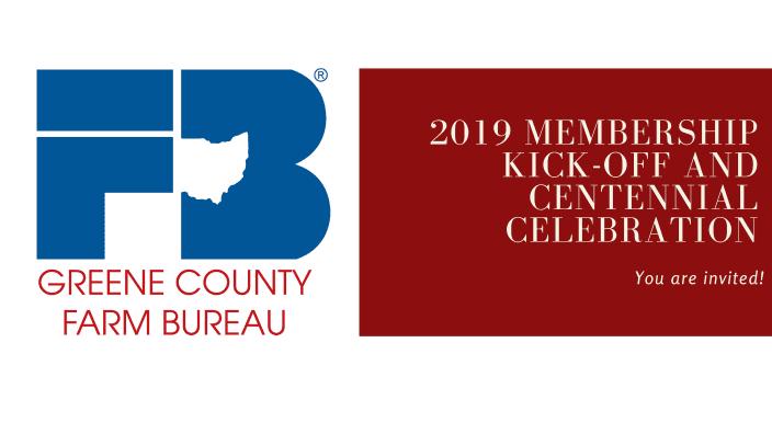 2019-membership-kick-off-and-centennial-celebration-2