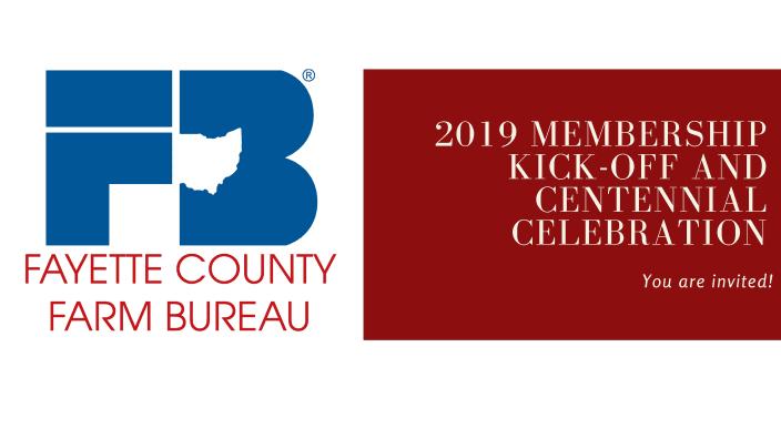 2019-membership-kick-off-and-centennial-celebration-3