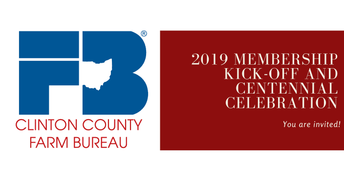 2019-membership-kick-off-and-centennial-celebration