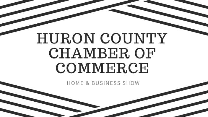 huron-county-chamber-of-commerce