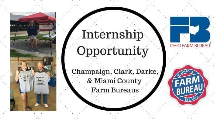 internship-opportunity-2