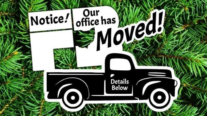 move-notice