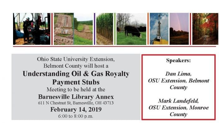 oil-gas-royalty-2-14-2019
