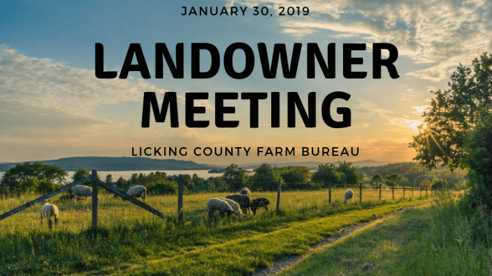 landowner-meeting